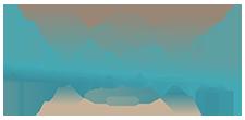 Dimelo Design Logo