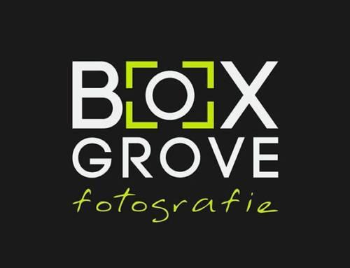 BoxGrove Logo