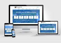 JongVeedag Restyling Website 2017