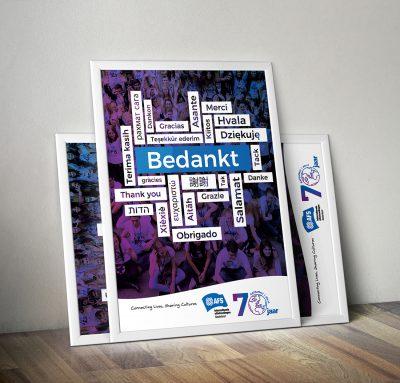 Poster AFS Vrijwilligersweekend 2017 03